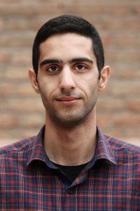Navid Fayyaz